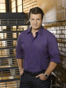 Nathan-Fillion-7.jpg