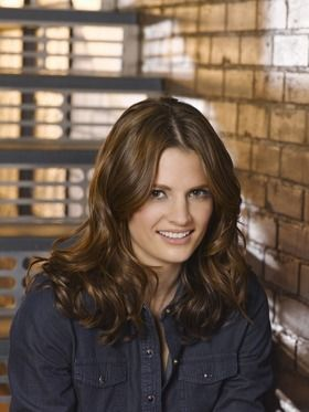 Stana-Katic-7.jpg