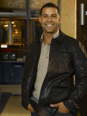 jon-huertas-1.jpg